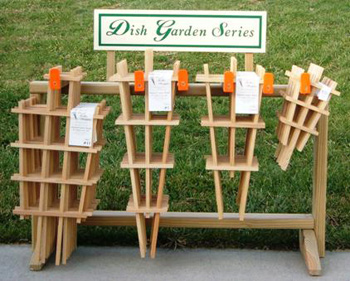 Wood Trellis Panels Wood Trellis Designs Lancaster Pa